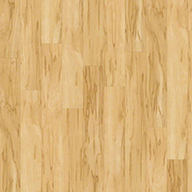 "Luce Floorte Classico 3/8"" x 1-3/4"" x 72"" T-Molding"