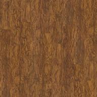 "Oro Floorte Classico 3/8"" x 1-3/4"" x 72"" T-Molding"