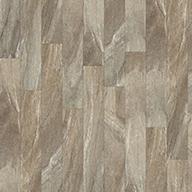 """Grigio Floorte Classico 3/8"""" x 1-3/4"""" x 72"""" T-Molding"""