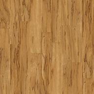 "Colori Floorte Classico 3/8"" x 1-3/4"" x 72"" T-Molding"