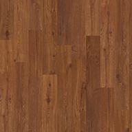 """Giallo Floorte Classico 3/8"""" x 1-3/4"""" x 72"""" T-Molding"""