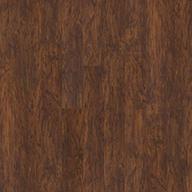 "Rosso Floorte Classico 3/8"" x 1-3/4"" x 72"" T-Molding"