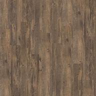 """Antico Floorte Classico 3/8"""" x 1-3/4"""" x 72"""" T-Molding"""