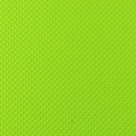 Lime Green Premium Soft Tile Trade Show Kits