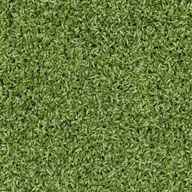 Pine Green Intensify Turf Rolls