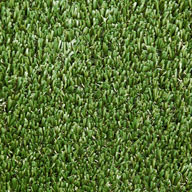 Olive/Field GreenPre-Cut Pet Turf Rolls
