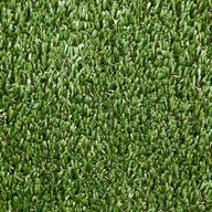 Olive/Field Green Austin Elite Turf Rolls