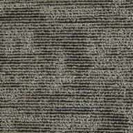 Brilliantly Excellent Artfully Done Carpet Tile