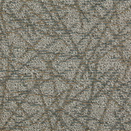 So Intrigued Brilliantly Amazed Carpet Tile