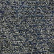 Most RemarkableBrilliantly Amazed Carpet Tile
