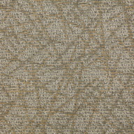Empower Wow Brilliantly Amazed Carpet Tile