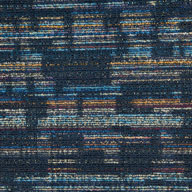 Sea BreezeMohawk Compound Carpet Tile