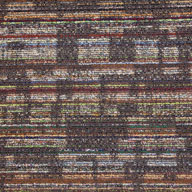 Smoky MartiniMohawk Compound Carpet Tile