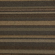 OnlineMohawk Download Carpet Tile