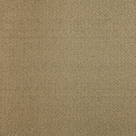 Tarnished BrassColor Pop Carpet Tile