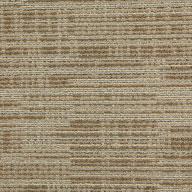 Sandstone Get Moving Carpet Tile