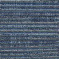 Blue Stream Get Moving Carpet Tile