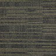 Graphite Get Moving Carpet Tile