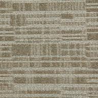 River Rock Get Moving Carpet Tile