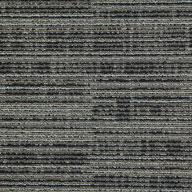 Ironworks Get Moving Carpet Tile