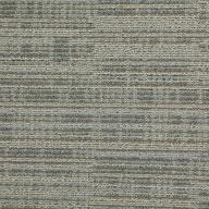 Atmosphere Get Moving Carpet Tile