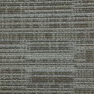 Titanium Get Moving Carpet Tile