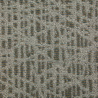 Delightful Discovery Refined Look Carpet Tile