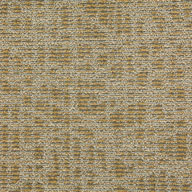 Modernist Vision Refined Look Carpet Tile