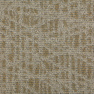 Awesome Amazing Refined Look Carpet Tile