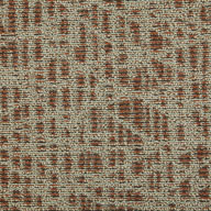 Vivid Pallette Refined Look Carpet Tile