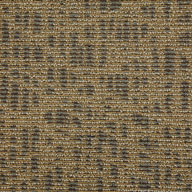 Fine Line Refined Look Carpet Tile