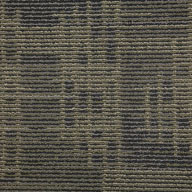 GraphiteSet In Motion Carpet Tile