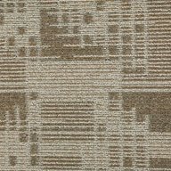 River RockSet In Motion Carpet Tile
