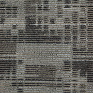 IronworksSet In Motion Carpet Tile