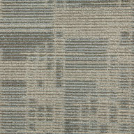 AtmosphereSet In Motion Carpet Tile