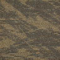 Statement Maker Total Visual Carpet Tile