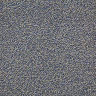 Denim Major Factor Carpet Tile
