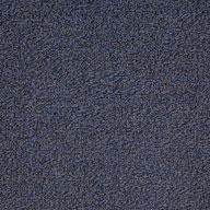 Midnight Major Factor Carpet Tile