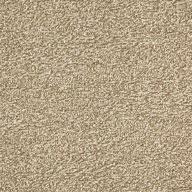 Sandstone Major Factor Carpet Tile
