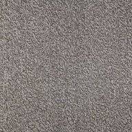 Titanium Major Factor Carpet Tile