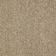 Wood Major Factor Carpet Tile