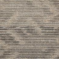 Applied Brilliance Spirited Moment Carpet Tile