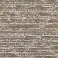 Innovative Mix Spirited Moment Carpet Tile