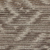 Lateral SurfaceSpirited Moment Carpet Tile