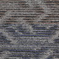 Natural Influence Spirited Moment Carpet Tile