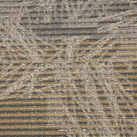 Defined Sculpture Transforming Spaces Carpet Tile
