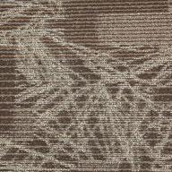 Functional Space Transforming Spaces Carpet Tile