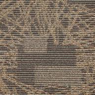 Rethinking Form Transforming Spaces Carpet Tile