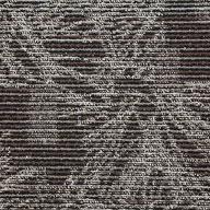 Structural Interest Transforming Spaces Carpet Tile