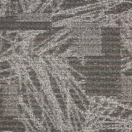 Visual Edge Transforming Spaces Carpet Tile
